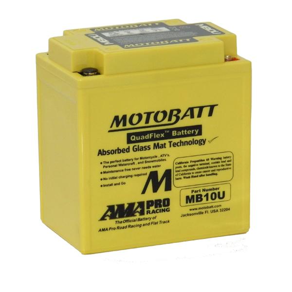 motobatt battery town new batteries replacement. Black Bedroom Furniture Sets. Home Design Ideas